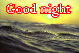 Good Night Pictures Images Photo For Facebook