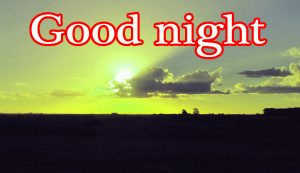 Good Night Pictures Photo Wallpaper Download