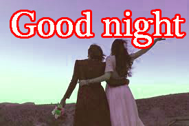 Good Night Photo Pictures Pics For Facebook