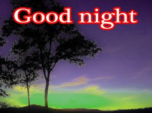 Good Night Photo Images Pictures Download