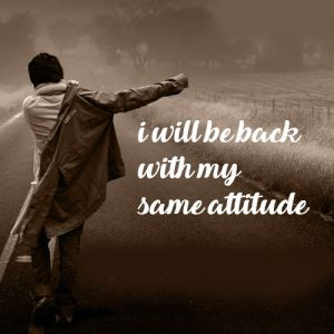 Attitude Profile Whatsaap DP Images Wallpaper Pictures Free Download