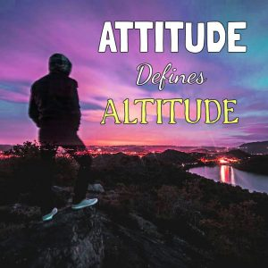 Attitude Profile Whatsaap DP Images Photo Pics HD Download