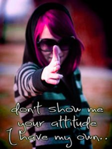 Attitude Profile Whatsaap DP Images Wallpaper HD Download