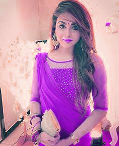 Beautiful Girl whatsapp dp Profile images Wallpaper pics  download