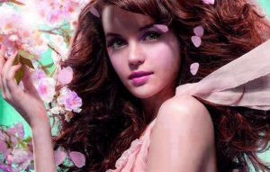 Beautiful Girl whatsapp dp Profile images Photo pics in HD