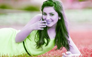 Beautiful Girl whatsapp dp Profile images Wallpaper picture download