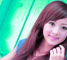 Boy and Girl Whatsapp DP Profile Images Wallpaper photo pics