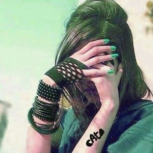 Latest Free Boy and Girl Whatsapp DP Profile Images Wallpaper Photo Pics