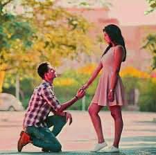 Boy and Girl Whatsapp DP Profile Images Wallpaper Pics Photo Download