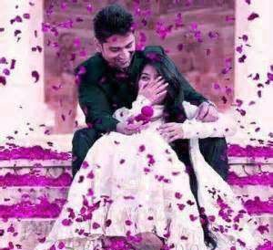 Boy and Girl Whatsapp DP Profile Images Pictures Photo Download