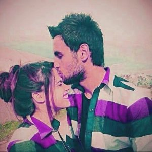 Boy and Girl Whatsapp DP Profile Images Photo Wallpaper Pics Download
