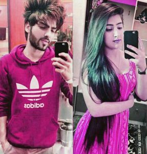 Boy and Girl Whatsapp DP Profile Images Wallpaper Pictures Download
