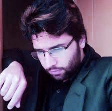 198 Cute Boy Profile Images Pictures Wallpaper For Whatsapp Dp