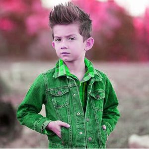 Cute Boy Whatsapp DP Profile Images Photo Wallpaper