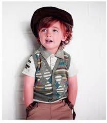 Cute Boy Whatsapp DP Profile Images Wallpaper Photo Pics HD Download