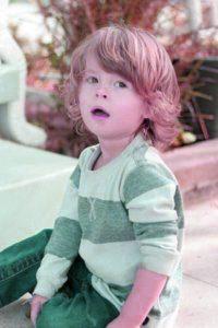 Cute Boy Whatsapp DP Profile Images Wallpaper Pics Download