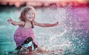 Whatsaap dp Facebook Profile Images Photo wallpaper for cute girl