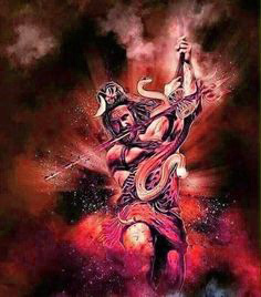 God Whatsapp DP Profile Images Photo Pictures Download