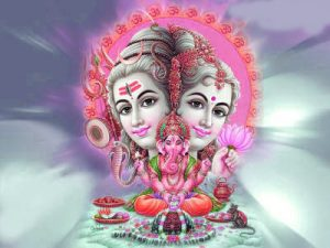 God Whatsapp DP Profile Images Wallpaper Pictures Download