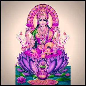 God Whatsapp DP Profile Images Pictures HD Download