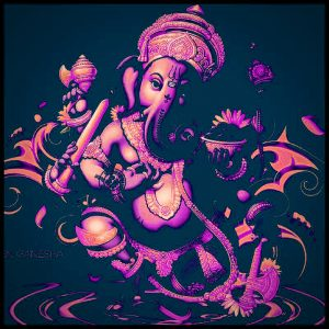 God Whatsapp DP Profile Images Photo HD Download