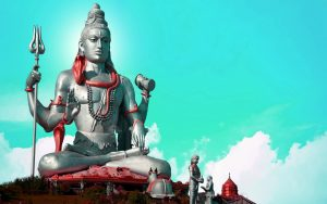 God Whatsapp DP Profile Images Pictures Photo Download