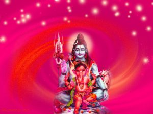 God Whatsapp DP Profile Images Pictures Photo Wallpaper Pics Free HD Download With Lord Shiva