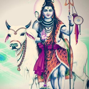 God Whatsapp DP Profile Images Pictures