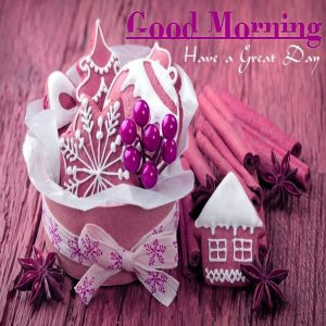 Good Morning Whatsapp DP Profile Images Photo Pics HD