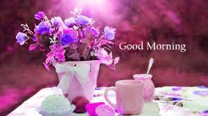 Good Morning Whatsapp DP Profile Images Wallpaper Photo PICS hd