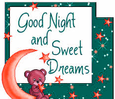 Good Night Whatsapp DP Profile Images Pictures Photo HD