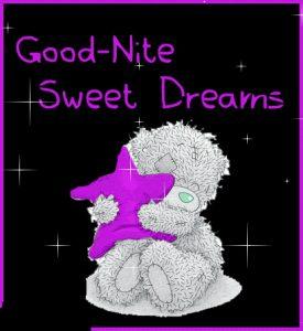 Good Night Whatsapp DP Profile Images Photo