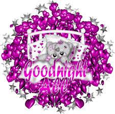 Good Night Whatsapp DP Profile Images Wallpaper pics HD Download