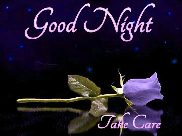 455 Good Night Profile Images Wallpaper Photo Pics For Whatsapp Dp