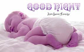 Good Night Whatsapp DP Profile Images Pictures Pics HD Download