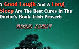 Good Night Whatsapp DP Profile Images Pictures Photo HD Download