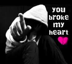 Heart Touching Whatsapp DP Profile Images Photo Wallpaper Pics