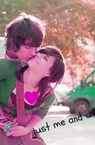 Love Couple Whatsapp DP Profile Images Photo Wallpaper
