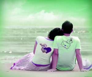 Love Couple Whatsapp DP Profile Images Wallpaper pictures