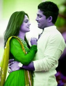 Love Couple Whatsapp DP Profile Images Wallpaper Pictures Photo Download