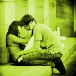 Love Couple Whatsapp DP Profile Images Photo Pics Download