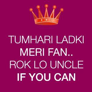 Hindi Quotes Whatsaap DP Profile Images Wallpaper Pics