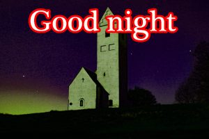 Good Night Wallpaper Images Photo Download