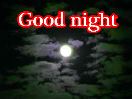 Good Night Photo Wallpaper Pictures Download