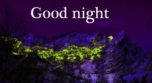 Good Night Pictures Photo Pics Free HD