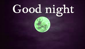 Good Night Pics Photo Images Download