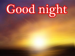 Good Night Pictures Photo Wallpaper For Facebook