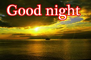Good Night Photo Wallpaper Pics Free HD