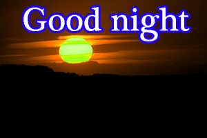 Good Night Wallpaper Photo Images Pictures For Whatsapp