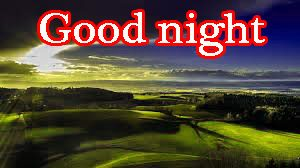 Good Night Pics Images Photo HD
